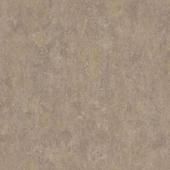 NAPA 1 рулон