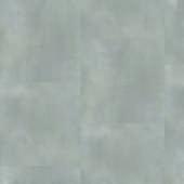 PORTLAND плитка
