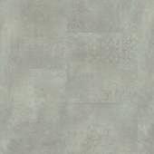 VICTORIA плитка