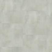 WINDSOR плитка